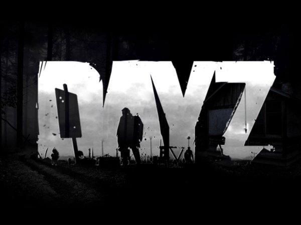 DayZ: Ecco i Dettagli Della Nuova Patch Disponibile al Downolad