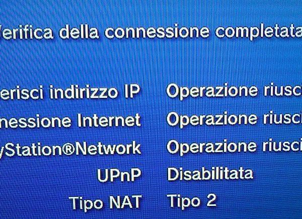 Impariamo a configurare un router Netgear (PS3 & PS4)
