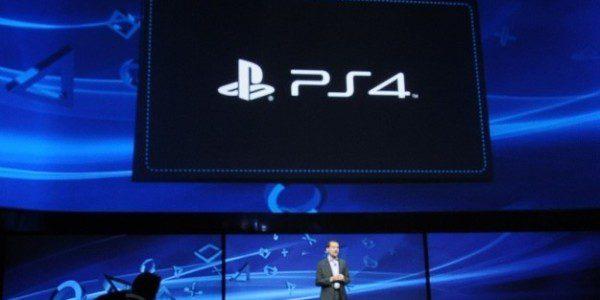 PS4 retrocompatibile solo attraverso Gaikai e nessun blocco per i giochi usati