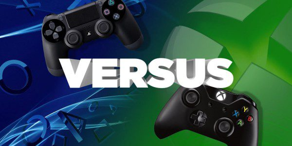 Xbox One vs PS4: analisi tecnica comparativa