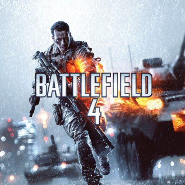 Battlefield 4 avrà una Deluxe Edition