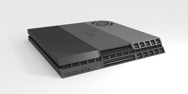"""PS4: Sony risponde alla campagna #PS4NoDRM"""" su Twitter contro i DRM"""
